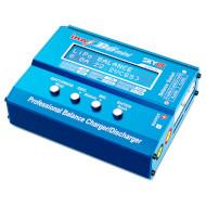 Зарядное устройство SKYRC iMax B6 Mini 60Вт (SK-100084)
