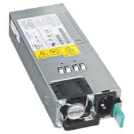 Блок питания для сервера 1100W INTEL AXX1100PCRPS