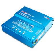 Зарядное устройство SKYRC iMax B6AC V2 50Вт (SK-100008)
