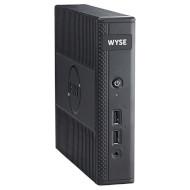 Тонкий клиент DELL Wyse 5020 (210-AEPR-08)