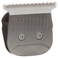 Ножевой блок REMINGTON SP-HC6882