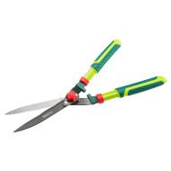 Ножницы для живой изгороди VERTO 15G311