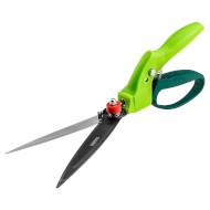 Ножницы для травы VERTO 15G300
