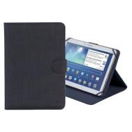 Обложка для планшета RIVACASE Biscayne 3317 Black