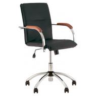 Кресло офисное НОВЫЙ СТИЛЬ Samba GTP V-14 1.031