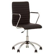 Кресло офисное НОВЫЙ СТИЛЬ Task GTP Box Eco-30 (TASK GTP (BOX) ECO-30)