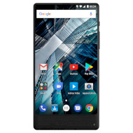 Смартфон ARCHOS Sense 55S 2/16GB Black