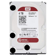 "Жёсткий диск 3.5"" WD Red 4TB SATA/64MB/IntelliPower (WD40EFRX)"