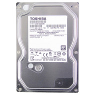 "Жёсткий диск 3.5"" TOSHIBA DT01ACAxxx 500GB SATA/32MB (DT01ACA050)"