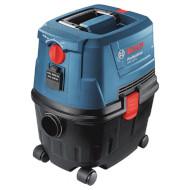 Пилосос професійний BOSCH GAS 15 PS Professional (0.601.9E5.100)