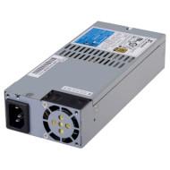 Блок питания для сервера 300W SEASONIC SS-300 M1U