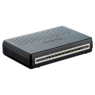 VoIP шлюз D-LINK DVG-N5402SP/2S1U