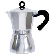 Кофеварка гейзерная CON BRIO CB-6506