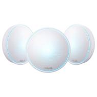 Wi-Fi система ASUS Lyra Mini MAP-AC1300 3-pack