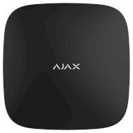Централь системы AJAX Hub Black (000002440)