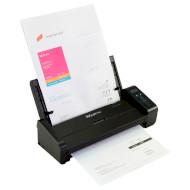 Сканер протяжной IRIS IRIScan Pro 5 File