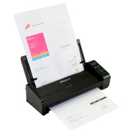 Документ-сканер IRIS IRIScan Pro 5 Invoice