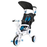 Велосипед детский GALILEO Strollcycle Blue