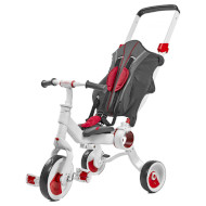 Велосипед детский GALILEO Strollcycle Red