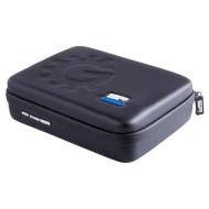 Кейс SP GADGETS POV Case Elite Medium Black (52090)