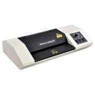 Ламинатор FGK PDA4-230CN A4 (20357)