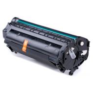 Тонер-картридж VINGA Canon 703/FX-10 Black (V-L-C703A)