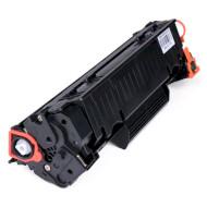 Тонер-картридж VINGA HP CE285A/CB435A/CB436A Black (V-L-HCE285A)