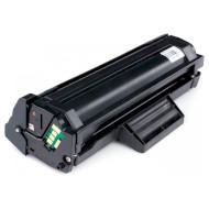 Тонер-картридж VINGA Samsung MLT-D101S Black (V-L-SMLT-D101A)