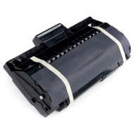 Тонер-картридж VINGA Samsung SCX-4200D3 Black (V-L-SCX-4200A)