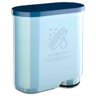 Фильтр для кофемашины PHILIPS Aqua Clean