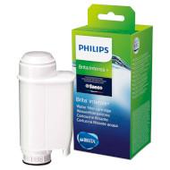 Фильтр для кофемашины PHILIPS Brita Intenza+