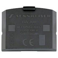 Акумулятор SENNHEISER BA 300 (500898)