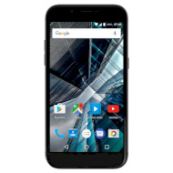 Смартфон ARCHOS Sense 55DC 2/16GB Black