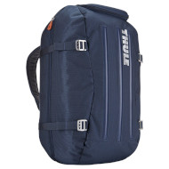 Сумка-рюкзак THULE Crossover Duffel Pack 40L Dark Blue (3201083)