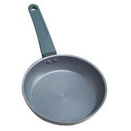 Сковорода CON BRIO CB-2820 Gray Stone 28см