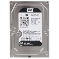 """Жёсткий диск 3.5"""" WD Black 1TB SATA/64MB (WD1003FZEX)"""
