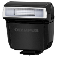 Вспышка OLYMPUS FL-LM3