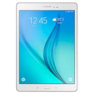 Планшет SAMSUNG Galaxy Tab A 8.0 LTE 16GB White (SM-T355NZWASEK)