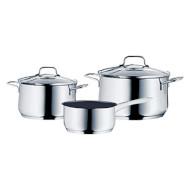 Набор посуды AURORA AU 512 7пр