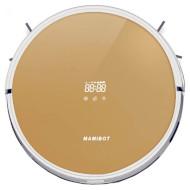Робот-пылесос MAMIBOT PreVac650 Gold