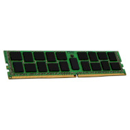 Модуль памяти DDR4 2666MHz 16GB KINGSTON RDIMM ECC (KTD-PE426D8/16G)