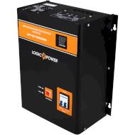 Стабілізатор напруги LOGICPOWER LPT-W-15000RD