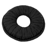 Амбушюры JABRA для Biz 1900 Leather (14101-02)