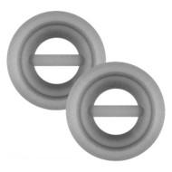 Амбушури SENNHEISER для Momentum M2 Small (561097)