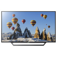 Телевізор SONY KDL-32WD603