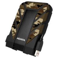 Портативный жёсткий диск ADATA HD710M Pro 1TB USB3.2 (AHD710MP-1TU31-CCF)