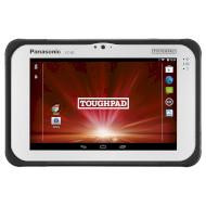 Планшет PANASONIC Toughpad FZ-B2 3G 2/32GB (FZ-B2D200CA9)