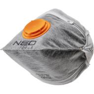 Респиратор NEO TOOLS 97-311 3шт