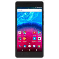 Смартфон ARCHOS Core 50 2/16GB Silver