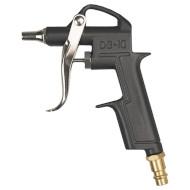 Пистолет пневматический TOPEX 75M401